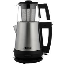 Belleza 21102 Tea Maker