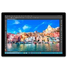 Microsoft Surface Pro 4  core i7-512G