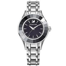 Swarovski 5188844 Watch For Women