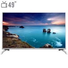Panasonic TH-49D410R LED TV 49 Inch