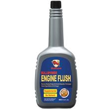 Bullsone Bullspower Engine Flush