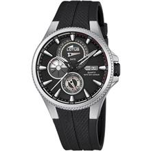 Lotus L18318/4 Watch for Men