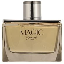 Jacsaf Magic Eau De Parfum For men 100ml