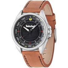 Timberland TBL14505JS-02 Watch For Men