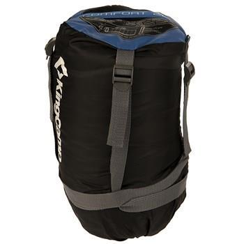 King Camp Comfort 280S Sleeping Bag