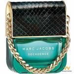 ادوپرفیوم زنانه Marc Jacobs Decadence 100ml