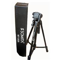 Camera Sheer legs Somita 3520 (55 - 140 cm)