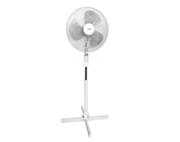 Sunny DSW-2001 Fan