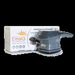 ماساژور بدن امسیگ EmsiG MG110