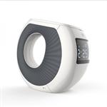 Nillkin COZY MC1 Qi Wireless Charging Bluetooth Speaker