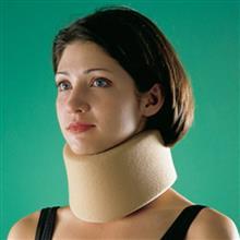 گردن بند طبی نرم اُپو  OppO 4092