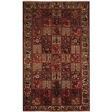 فرش دستبافت پنج متري کد 9511171