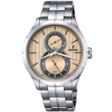 Festina F16891/4 Watch For Men