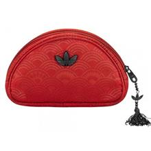Adidas Asian Arena P Cosmetic Bag For women