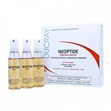 اسپرى تقویت مو نئوپتید-دوکرى
