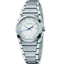 Calvin Klein K6K33146 Watch For Women