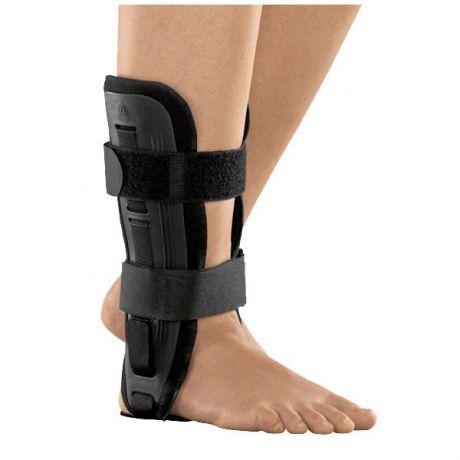 مچ بند پا از جنس فوم مدی Medi Protect Ankle Air Foam