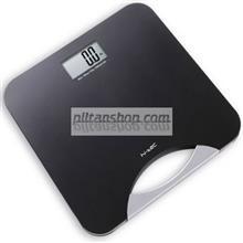 ترازو دیجیتال هایتک HI-DS52