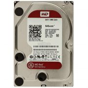 Western Digital RED NAS 1TB WD10EFRX