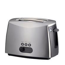 GASTROBACK 42404 Toaster