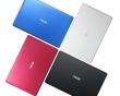 Asus K555 i7 6 1TB 2G Laptop