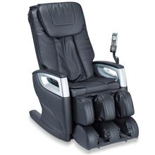 Beurer MC5000 Massage Chair