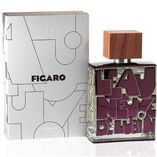 Lubin Figaro Eau De Parfum 75ml