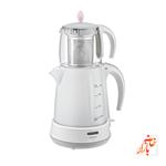 Arzum AR3002 Tea Maker
