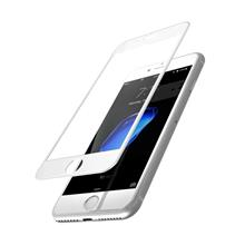 iPhone 7 RockSpace Color 3D Glass Screen Protector