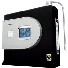 TYENT  Alkalux 2507 Water Ionizer Review