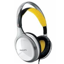 Philips Headband SHL9560 Headphone
