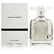 Narciso Rodriguez Essence for women EDP