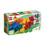 Lego Duplo Basic Bricks 10623