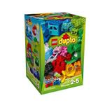 Lego Duplo XXLarge Creative Box 10622