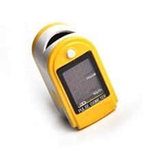 پالس اکسیمتر زیکلاس مد Pulse Oximeter CMS50DL