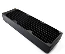 XSPC RX360 Triple Fan Radiator V3