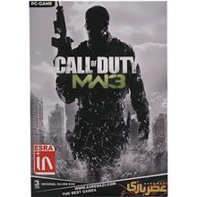 Asrebazi Call of Duty Modern Warfare 3 Pc Game