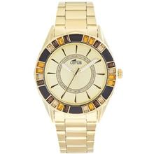 Lotus L15892/2 Watch For Women