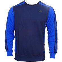 تي شرت مردانه آديداس مدل Essentials 3S