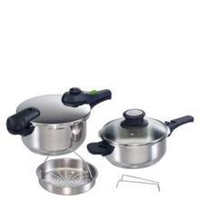 Beem Vital Xpress Pressure cooker