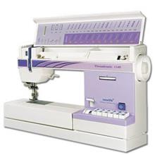Kachiran 1149 yasmin Sewing Machine