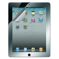 Screen Protector Belkin MIRRORED For iPad 3/4 - F8N799CW