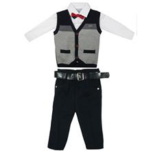 Kts 51565N Boys Set