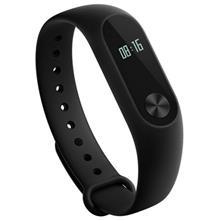 Xiaomi Mi Band 2 Smart Wristband Bracelet