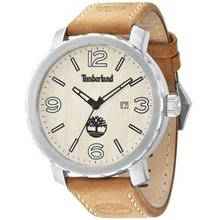 Timberland TBL14399XS-07 Watch For Men
