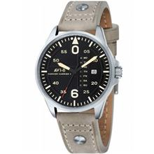 ساعت مچي عقربه اي مردانه اي وي-8 مدل AV-4003-03