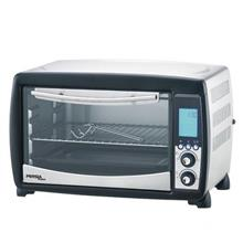 PERSIA PR 3512  Oven Toster 