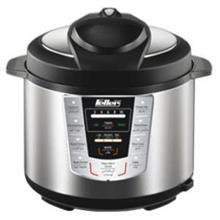 Feller PC 602 SD  Pressure cooker
