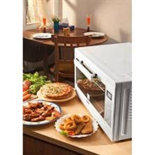 َAppex AOT600 Oven Toaster