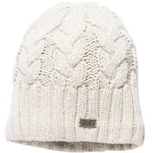 Under Armour Around Town Beanie For Men